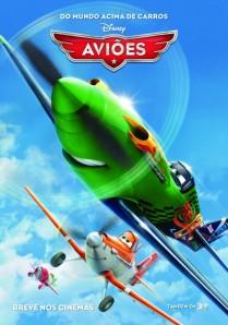 Fime estreia nos cinemas em 2013