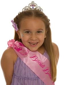 Meninas podem transforma-se na Princesinha Sofia