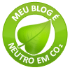 button_co2_blog_verde_100