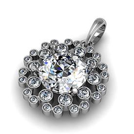 pingentediamante