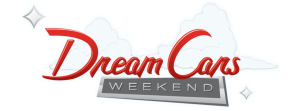 dreamcarsweekend