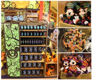 halloweenmerchandise