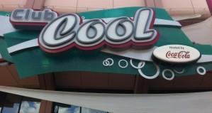 clubcool01
