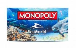 monopolyseaworldcaixa