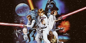 star-wars-episode-vii-script