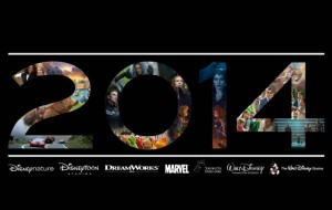 disneyfilms2014