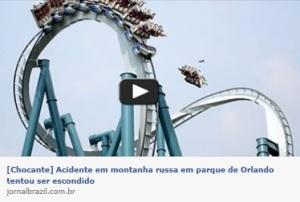 rollercoasterspam