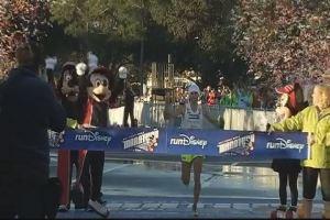 WDW-Marathon-winner-0112