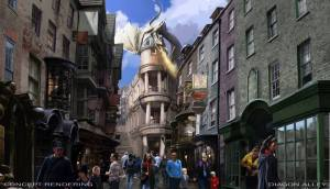 diagonalley01