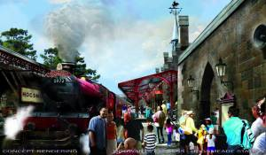 diagonalley02