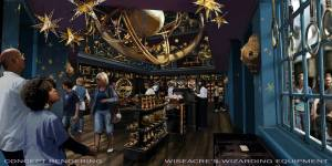 diagonalley07