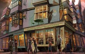 diagonalley08