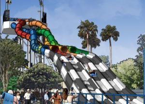 os-wet-n-wild-aqua-drag-racer-slide-20140210-001