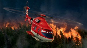 gallery_planesfirerescue_07