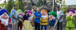 seven-dwarfs-mine-train-opening