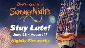 8a376340e52444449d7166823e797df4_summernights_782x439
