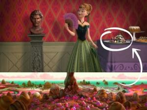 Disney / Via livingmividaloca.com