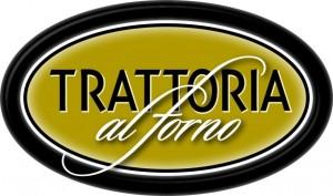Trattoria-Al-Forno-Logo-613x362