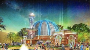 planet-hollywood-observatory-disney-springs-500x281