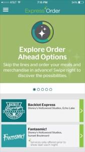 Backlot-Express_Full_23959