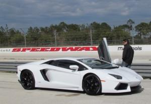 exotic-driving-Lamborghini-white-lrg-500x346