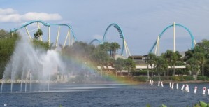 seaworld-roller-coaster-620x317