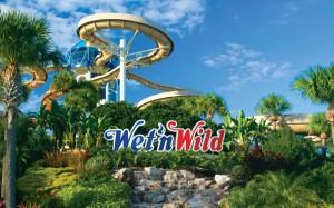 wet-n-wild-900x563
