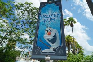 Frozen-Summer-Fun---Live-at-Disneys-Hollywood-Studios_Full_24521