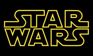 2000px-Star_Wars_Logo.svg_2