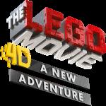 TLM-4D-ADVENTURE_Logo_Flat_MED-150x150