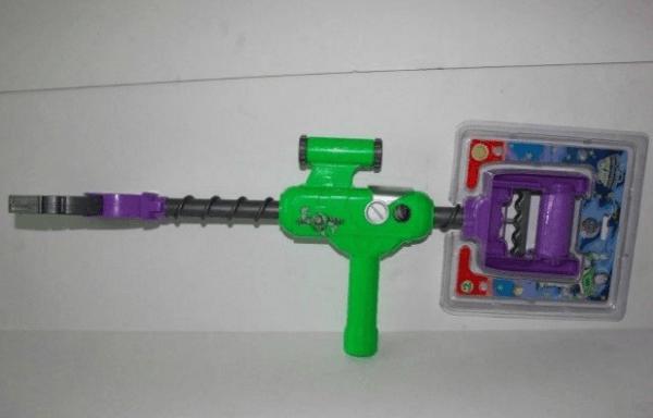 Buzz-Lightyear-toy