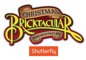CHRISTMAS-BRICKTACULAR-logo-white-bg-300x210
