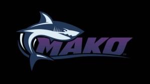 Mako-Logo-Reveal-Social.mp4-snapshot-00.07-2015.11.02-11.55.35-620x349