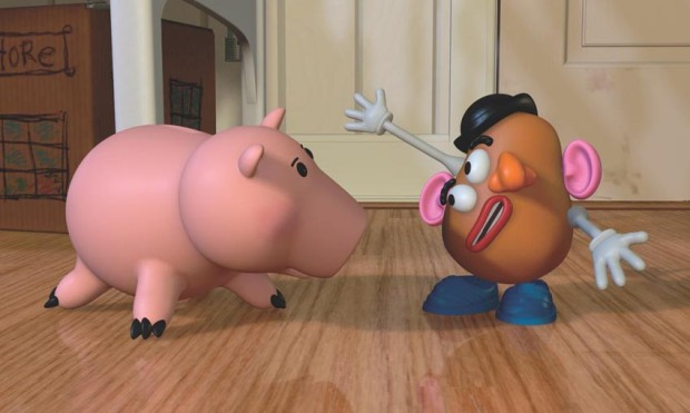 Mr.-Potato-Head-Picasso-moment-in-Toy-Story