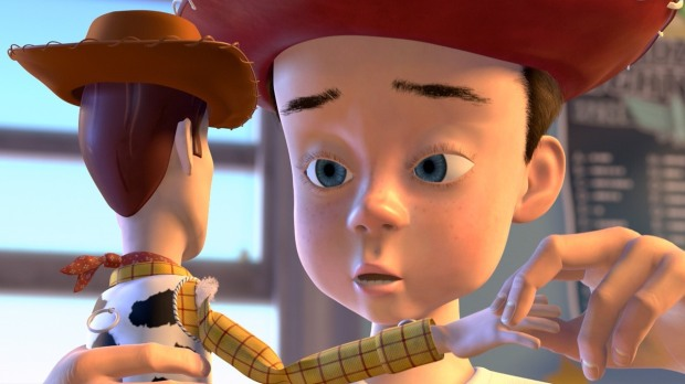 Toy-Story-Andy
