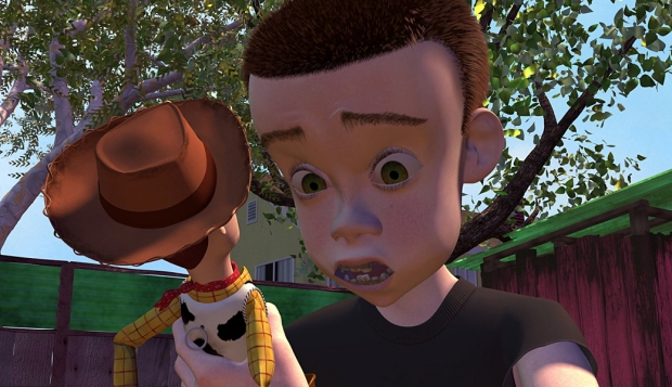 Toy-Story-Sid