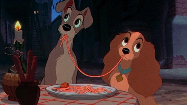 Disney Dating Site Omul cauta o mama