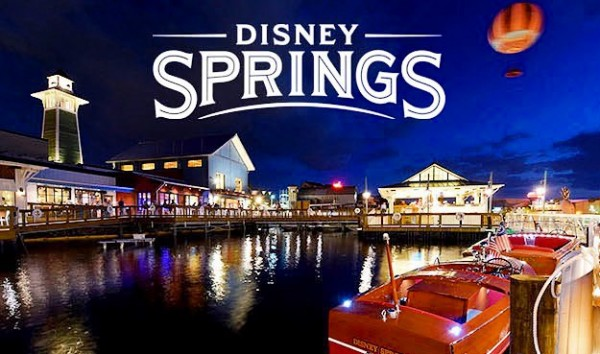 Disney-Springs-Boat-House-600x354