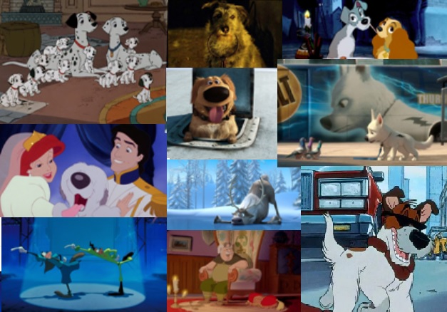 disneydogs.jpg