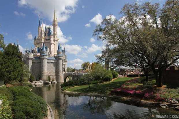 Magic-Kingdom_Full_24536