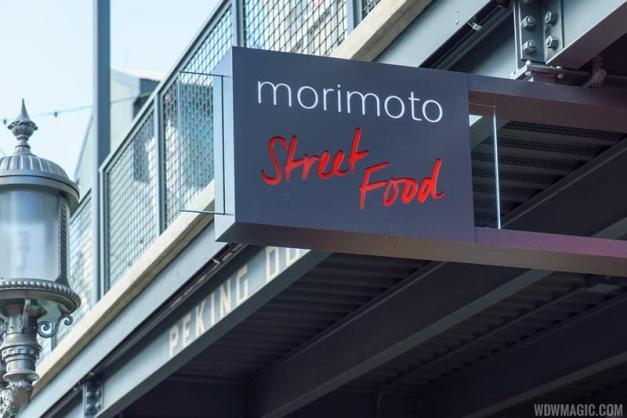 Morimoto-Street-Food_Full_26240