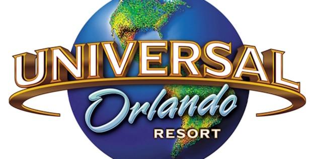Universal-Orlando-Resort-Logo-LR-620x316