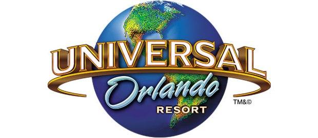 Universal-Orlando-Resort