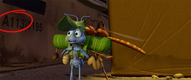 A113-in-A-Bugs-Life