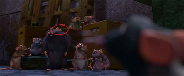 A113-in-Ratatouille_b