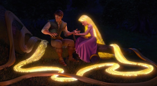 Rapunzel-Supernatural-Power-Tangled-
