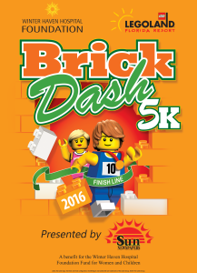 brick-dash-logo-2016-revision6-2-217x300