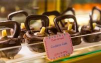 Cauldron-Cakes