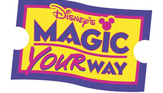 Magic-Your-Way-Ticket.jpg