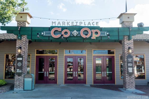 Marketplace-Co-Op_Full_25892